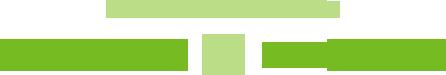 兵庫県明石市のペガサス薬局、京都市上京区と山科区に店舗を設けるコスモス薬局